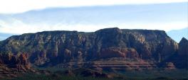 Pictures from Sedona 1